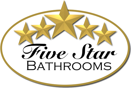 Five Star Bathrooms